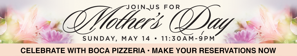 mothersday_banner_Pizzeria